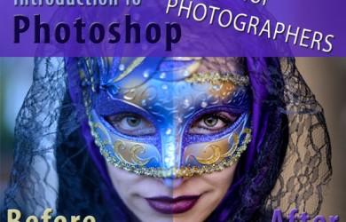 Photoshop lessons online photoshop tutorials