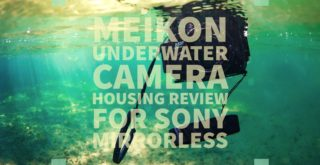 Meikon_Underwater_Camera_Housing_Review